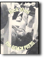 Rick Weil The Bench Press $15.00